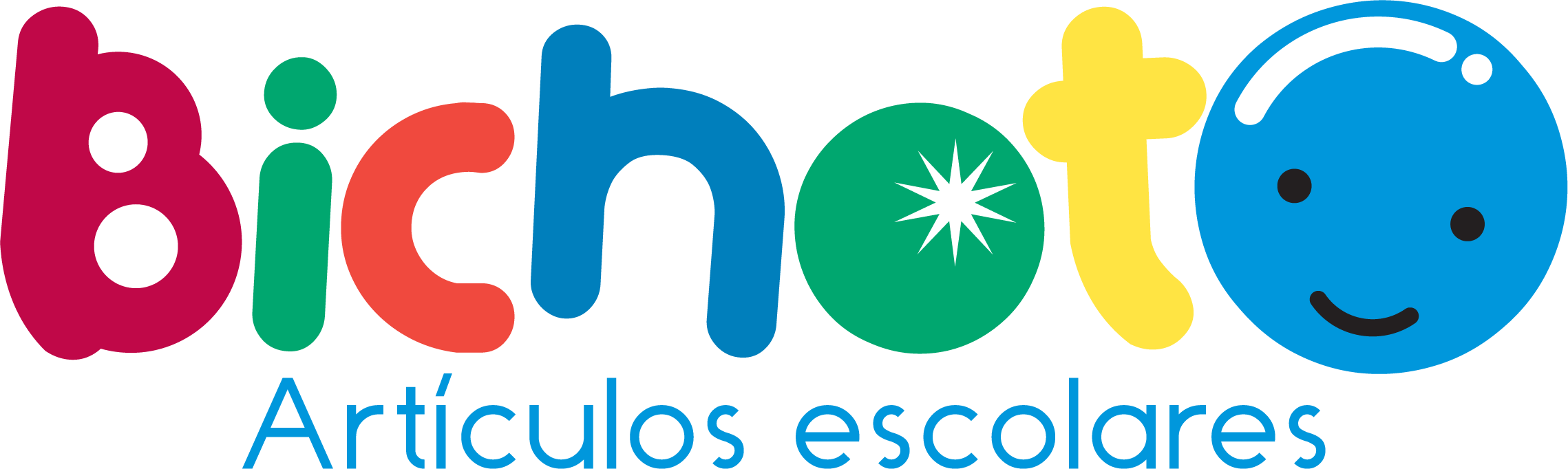 BICHOTO